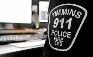 The Timmins Police Service is proud to offer enhanced protective services in terms of a Vulnerable Persons Registry which will focus on the safety level […]