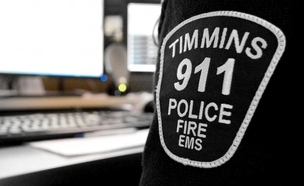 Over the weekend, Timmins Police officers responded to more than 200 calls for service. Those included 43 traffic enforcements, 15 police assistance calls, 14 motor […]