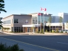 timmins-police-community-facility