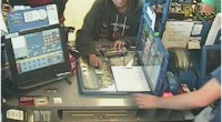 Crime Stoppers and the Timmins Police Service need your help to identify a suspect responsible for a theft from a vehicle and fraud. On the […]
