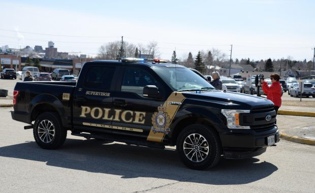 The Timmins Police Service has arrested and charged a local man with Robbery related offences stemming from an early morning incident where a 39-year-old man […]