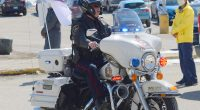 With the warmer weather, motorcycle season is just around the corner. With this in mind, the Timmins Police Service is issuing a list of safety […]