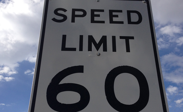 The Timmins Police Service – Traffic Services Section, has received complaints of drivers speeding along Highway 101, specifically in the area of between McIntyre Road […]