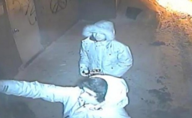 Crime Stoppers and the Timmins Police Service need your help to identify two suspects responsible for vandalism. On the 22nd of January, 2015 two unidentified […]