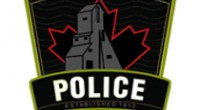On November 12, 2014 at approximately 5:30 a.m., an on-duty Timmins Police officer was involved in a motor vehicle collision in the area of Highway […]
