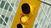 During the morning of December 18, police have been receiving reports of non-functioning traffic lights at various intersections throughout the city. These intersections include but […]