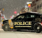 TIMMINS POLICE APPRECIATE CONCERNED CITIZENS ALERT TO SUSPECTED IMPAIRED DRIVER
