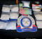Two Timmins residents facing charges following drug seizure