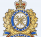 TIMMINS POLICE LATE NIGHT LURKING TRESPASSER - LAY CHARGES
